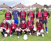 under-19s-football-final
